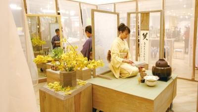「新しい生活様式」のために秋田県産杉合板を協賛
