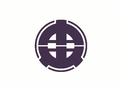 中央土建株式会社
