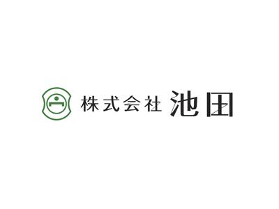 動画サムネイル:株式会社池田~トップインタビュー篇~