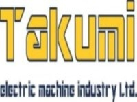 動画サムネイル:㈱タクミ電機工業     代表取締役 伊藤挨拶